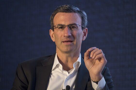 Lazard's Investment Bank Shuffles TMT, Shareholder Advice Groups