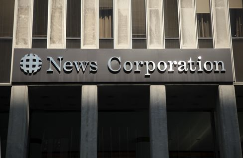 News Corp. Faces 100 Hacking Claims as It Offers Apologies