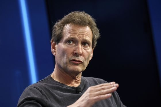 PayPal CEO Says Digital Currencies Are Set to Go Mainstream