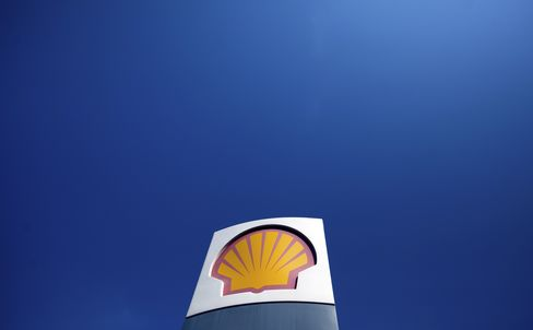 Shell Wins Permit to Prepare for Arctic Drilling, U.S. Says