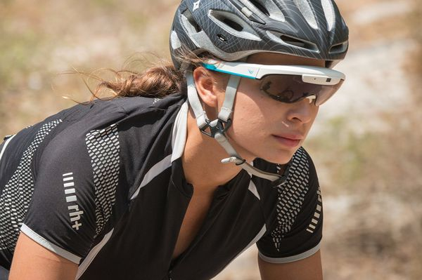 f917dbe7723 Powered by All Out MultiSport - http   www.aomultisport.com  Make Inside  Out Sports your next online tri shop! http   www.insideoutsports.com