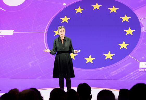 Siemens-Alstom Deal Teeters on Brink Amid Fierce Lobbying