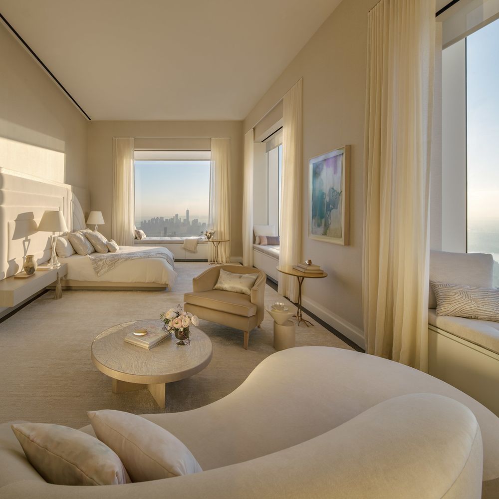 1487346009 Real Estate 432 Park Bloomberg 06