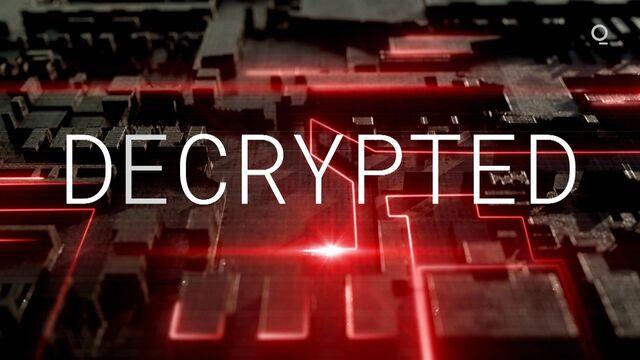 Certificato Tracker Open End sul Bitcoin Cash