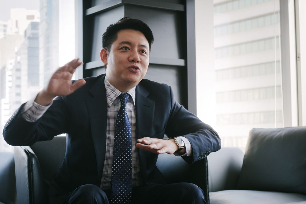 Macau Junket King Hatches Plan to Lure VIPs Back to Baccarat Tables — in Vietnam