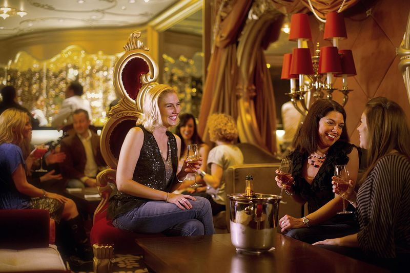 Why Adults are Obsessed With Sailing Disney Cruise Line Without Kids 1