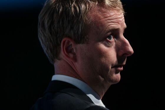 Norway's Oil Minister LeavingCabinet in Overhaul