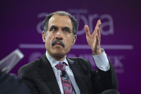 CFTC's Berkovitz Plans to Leave Wall Street Regulator Next Month