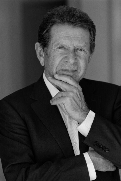 Hubert Looser