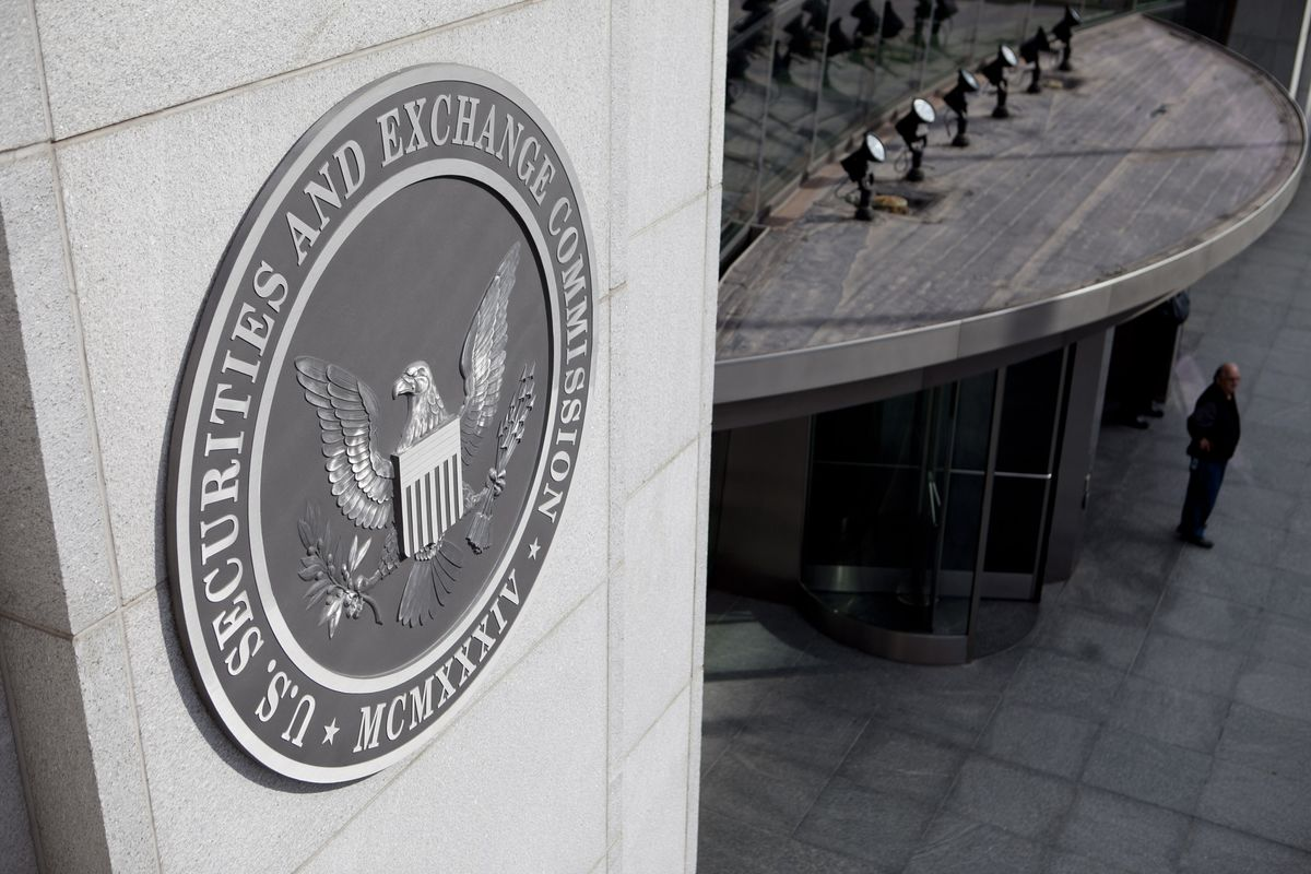 Companies Could Get More Input Ahead of IPOs Under SEC Proposal