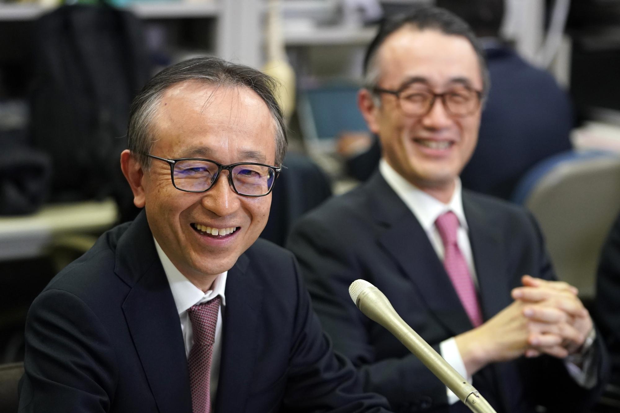 三菱ufjフィナンシャル・グループ 採用大学