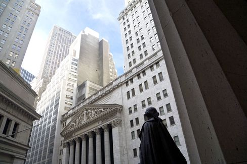 Wall Street Sues for Pre-Crisis Rules, CFTC's Chilton Says