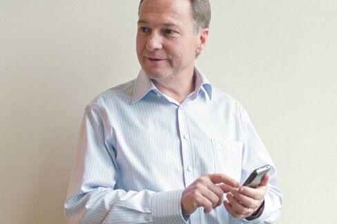 Innovator: Greg Raleigh's Zact, Pay-as-You-Go Custom Wireless