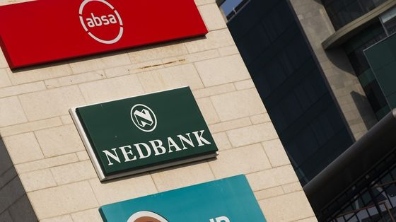 Nedbank Targets 2021 Dividends With Hopes for Profit Boost