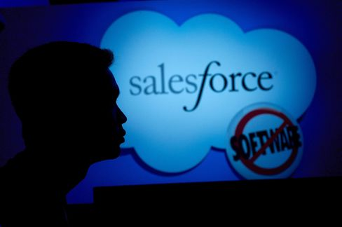 1472691798_salesforce