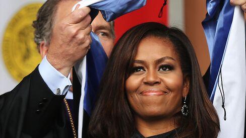 160603_michelle_obama_getty