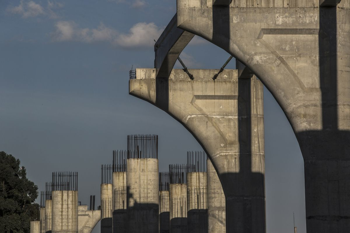 Five Lesser Known Obstacles to Brazil Growth and How to Fix Them