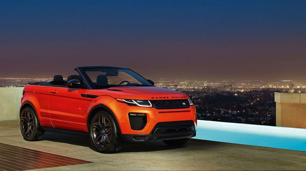 1516727800 Cars12318 Range Rover Evoque