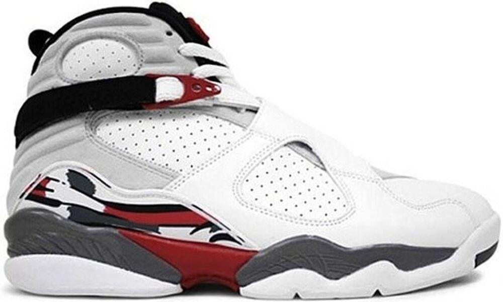 jordan 24 shoes