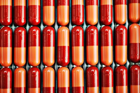 American Pain: The Largest U.S. Pill Mill's Rise and Fall
