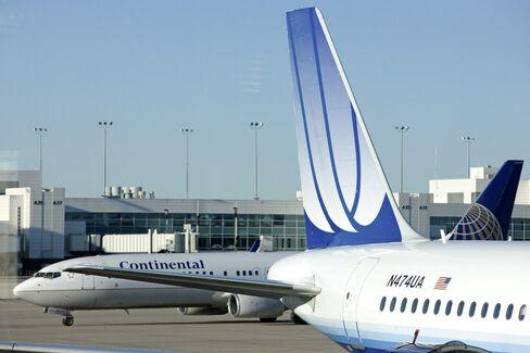 United, Southwest Push Airlines Biggest Profits Since 2007
