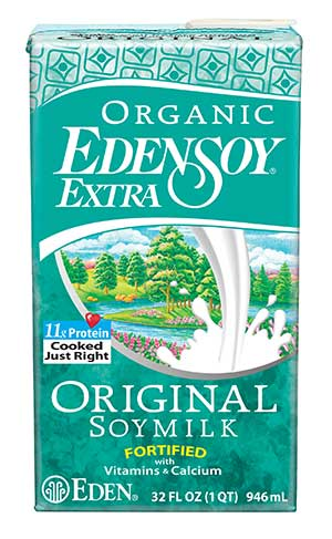 The Hippie Hobby Lobby: Eden Foods Says No to Birth Control