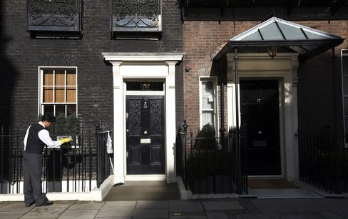 Residential Property in London