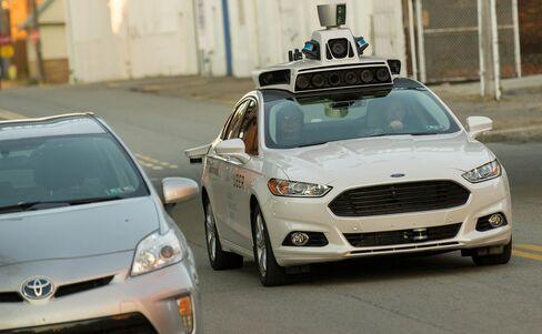 1482385590_uber self driving hp