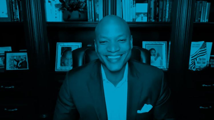 relates to Episode 19: Robin Hood Foundation CEO Wes Moore