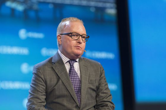 FERC Chairman's Absence Coincides With Troubled Times