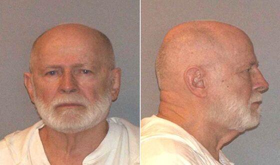 James 'Whitey' Bulger, Former Boston Mob Boss, Dies at 89