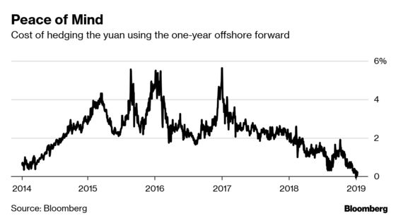 Looking for the Next China? There's Just One Problem