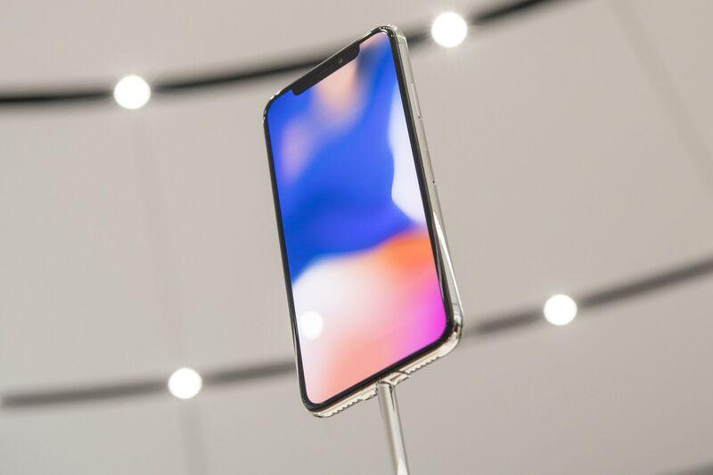 iphone deals atandt. the apple iphone x iphone deals atandt e
