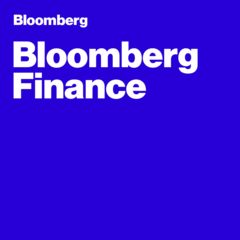 Bloomberg Finance