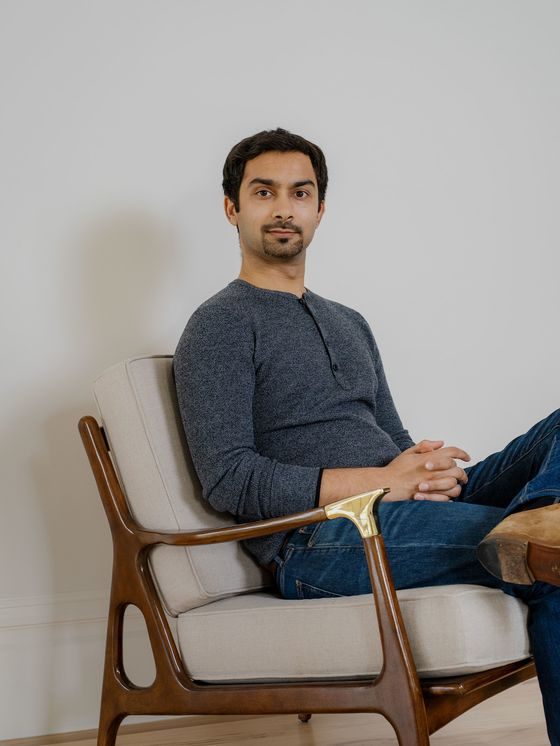 Instacart's Frantic Dash From Grocery App to Essential Service