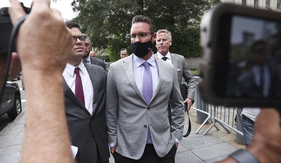 Nikola Founder Pleads Not Guilty, Freed on $100 Million Bail