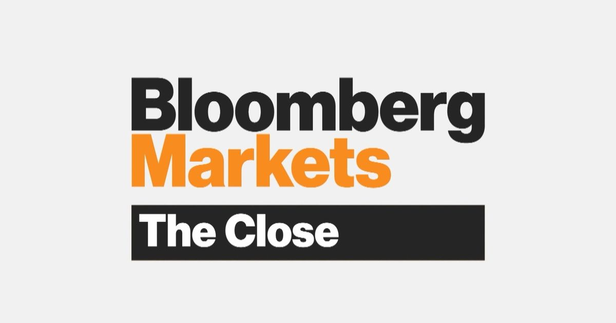northern property real estate investment trust bloomberg