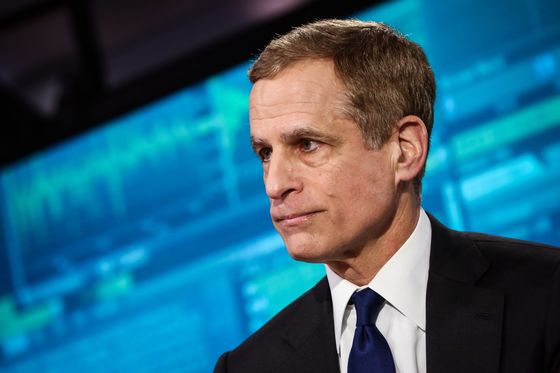 Fed's Kaplan Skeptical That Negative Rates Are 'Viable' in U.S.