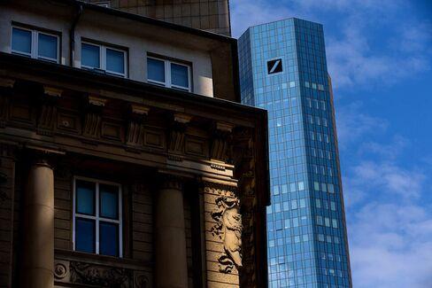 1474928017_Deutsche-Bank