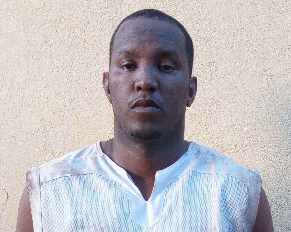 Mastermind of Raid on Mali's Radisson Blu Gets Death Sentence