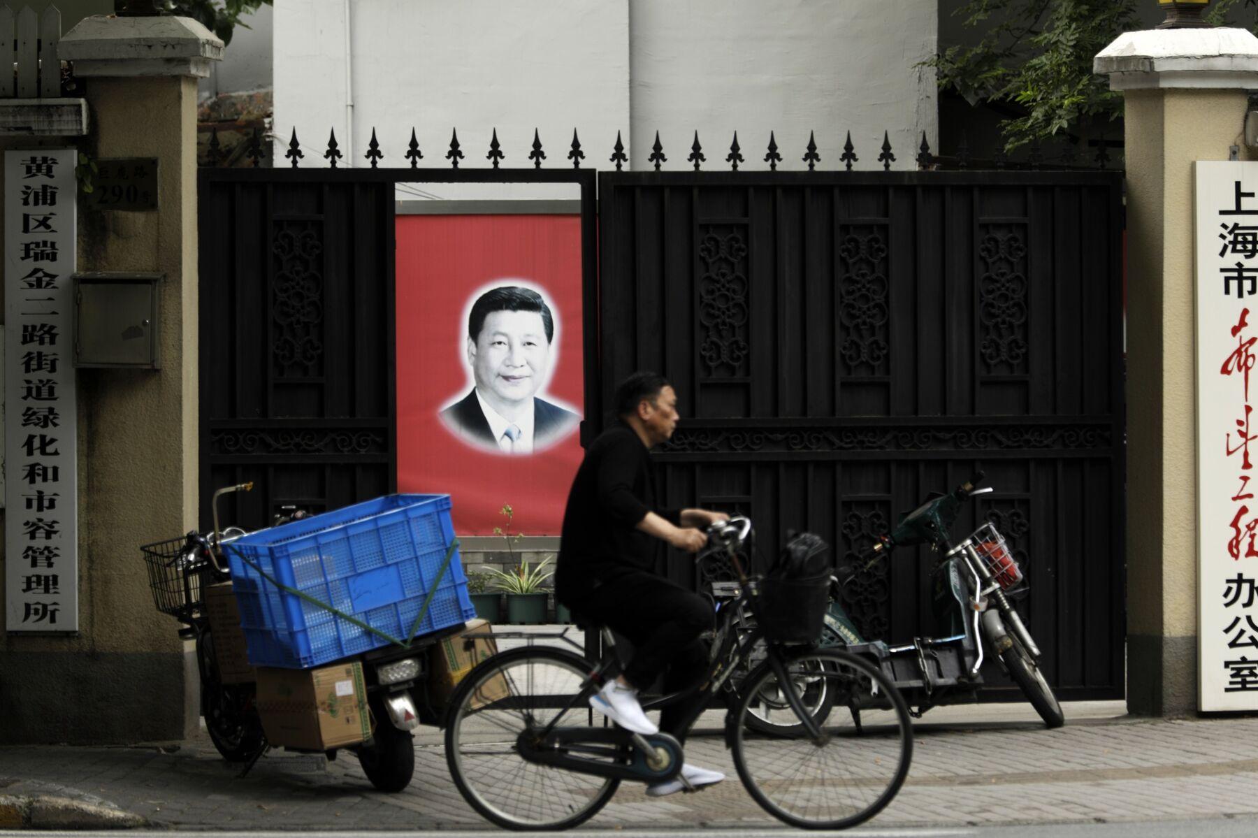 【米中摩擦】トランプ大統領、中国に関する新たな米政策を29日に発表【香港の国家安全法】