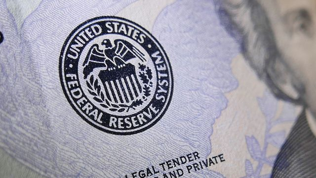 Beware the Fed's Warnings on Rates