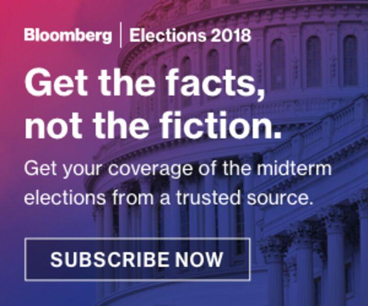 bloomberg politics bloomberg