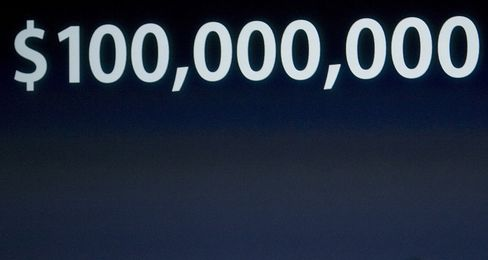 KPCB to Invest More Than $100 Million Into Enterprise Startups