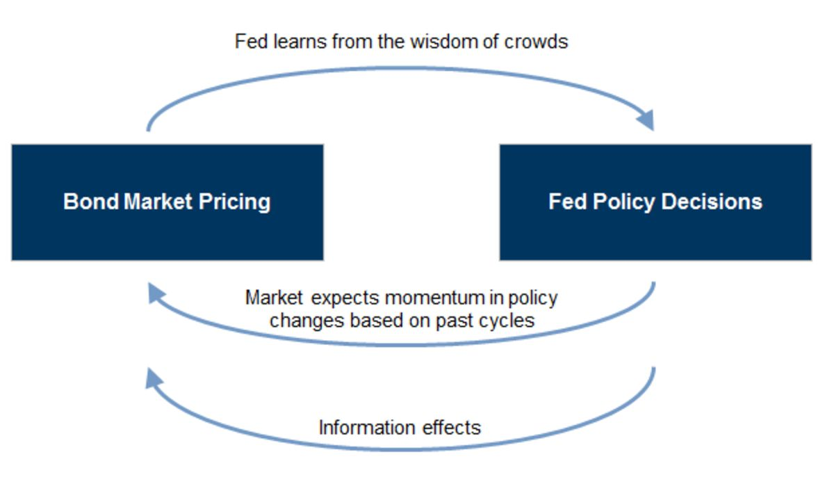 Goldman Sachs Expects Fed to Cut Twice More in 'Hall of Mirrors'