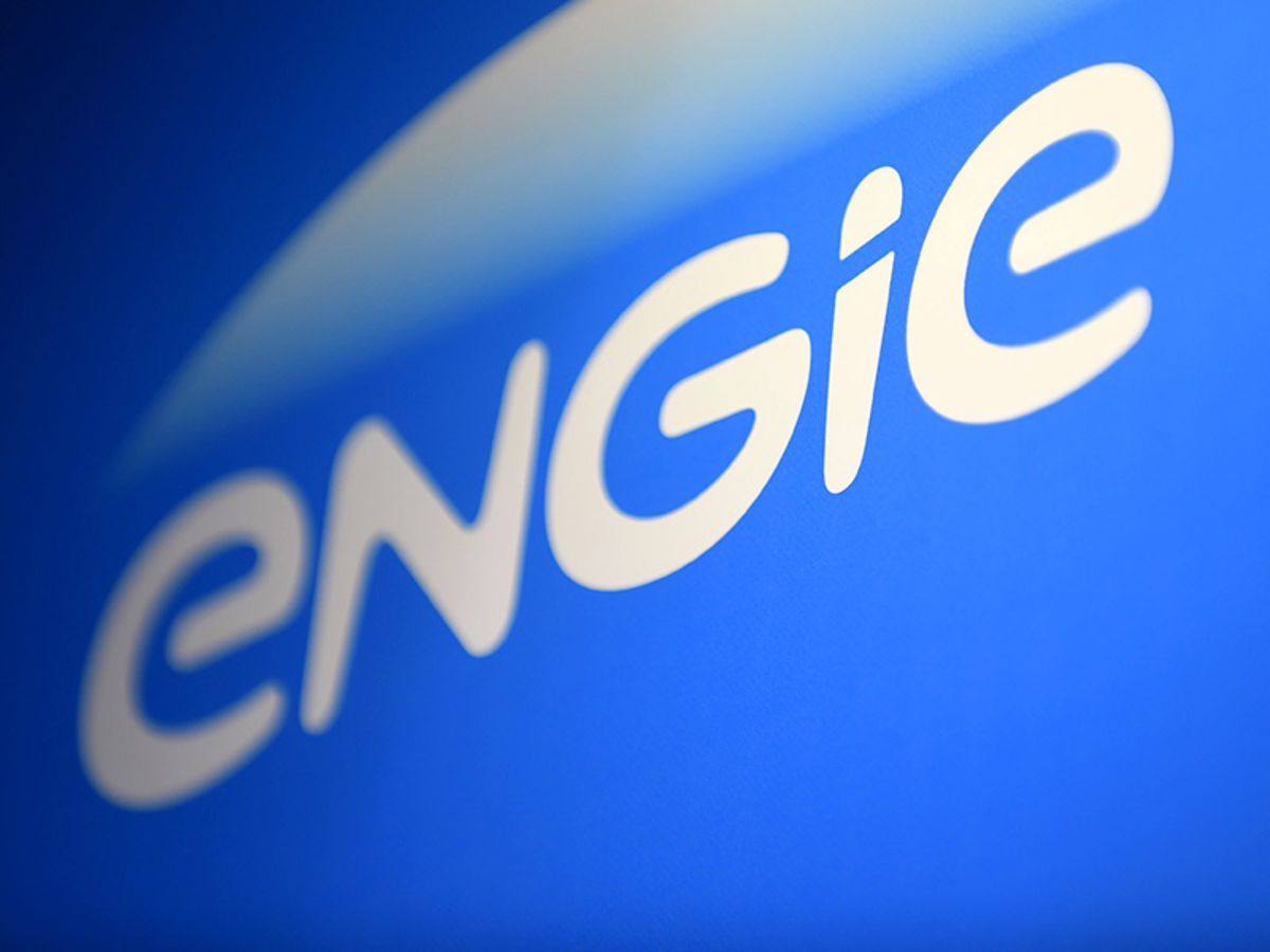 Engie Gets $139-Million Tax Bill as EU Bans Luxembourg Pact