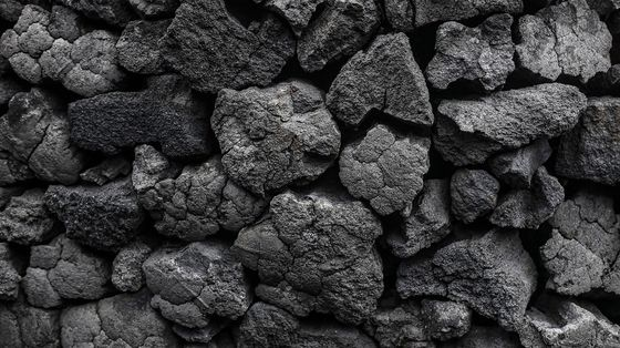 China to Stop Building New Coal-Fired Power Projects Abroad
