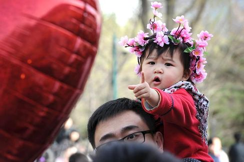 Will China Change Its One-Child Policy?