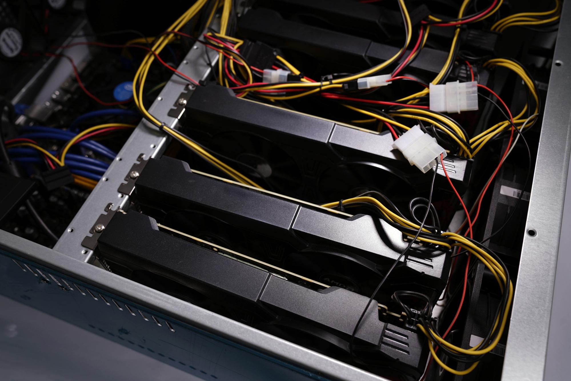 Nigerian Senate Orders Investigation of Bitcoin Trading - Bloomberg
