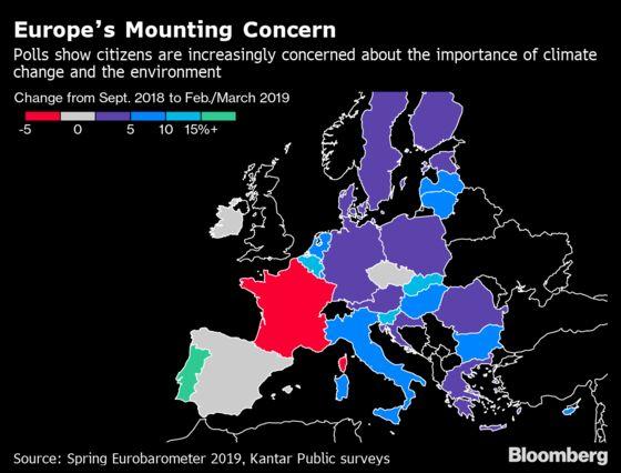 Von der Leyen's Bold Talk Brushes Over EU's History of Failures